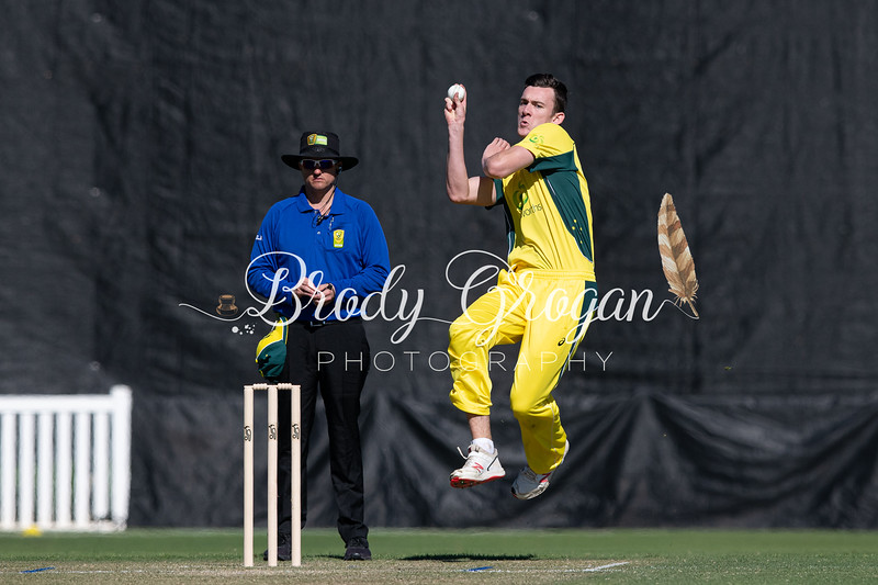 2019 NZ U19 G2-52