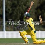 2019 NZ U19 G2-21