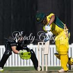 2019 NZ U19 G2-32