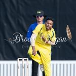 2019 NZ U19 G2-122