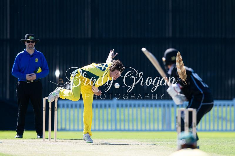 2019 NZ U19 G2-59