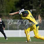 2019 NZ U19 G2-14