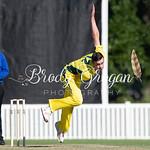 2019 NZ U19 G2-68