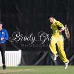 2019 NZ U19 G2-130