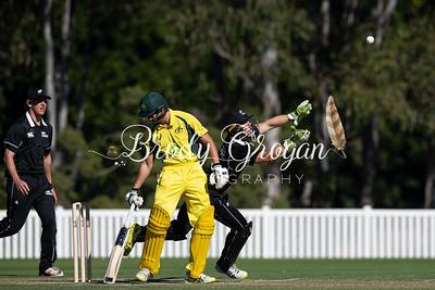 2019 NZ U19 G2-16
