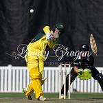 2019 NZ U19 G2-30