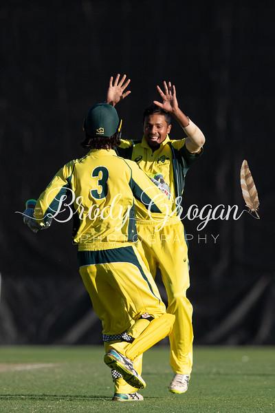 2019 NZ U19 G2-133