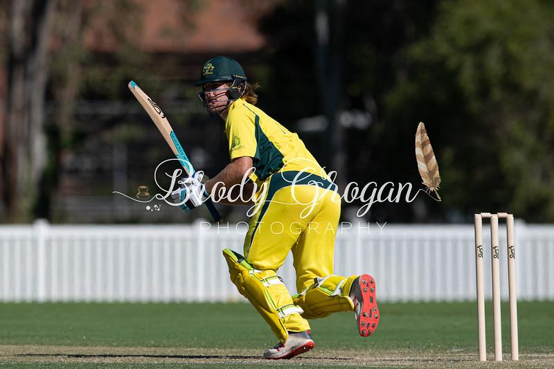 2019 NZ U19 G2-41