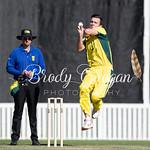 2019 NZ U19 G2-69