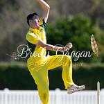 2019 NZ U19 G2-65