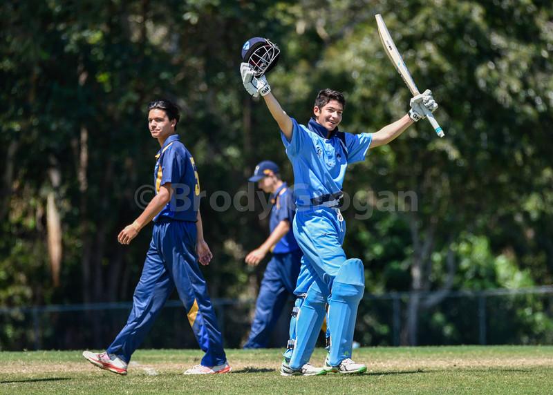 NSW64