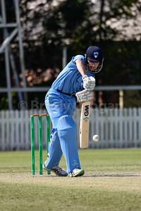 NSW53