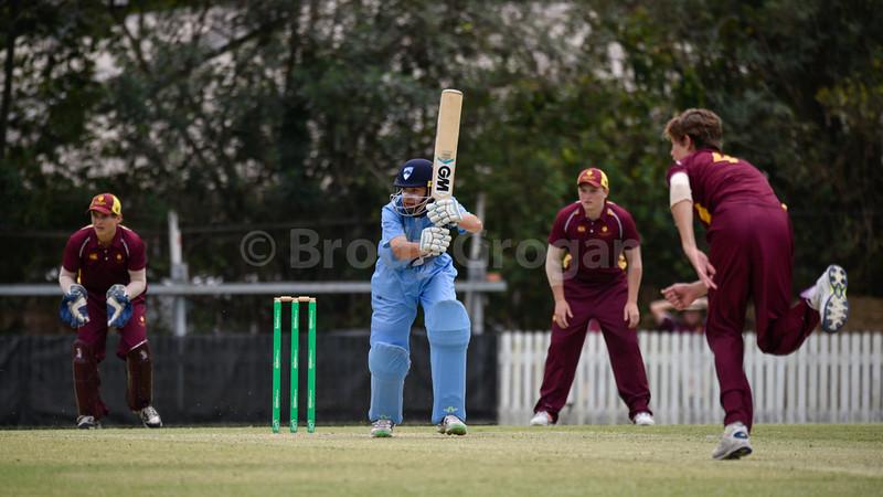 NSW100