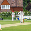 South Wilts CC (2nd XI) v Trojans CC-5196
