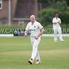 South Wilts CC (2nd XI) v Trojans CC-5501