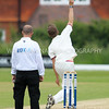 South Wilts CC (2nd XI) v Trojans CC-5267