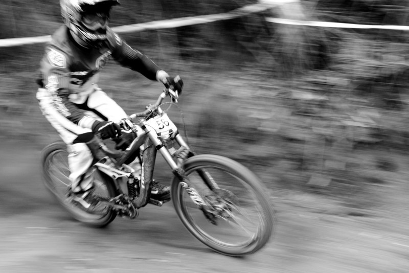 Lachlan McKillop<br /> Seeding of Round 1 of the 2011 MTB Australia Gravity Cup, Thredbo, NSW, Australia<br /> <br /> All photos can be  purchased. Contact me through Flickr Mail for more information.