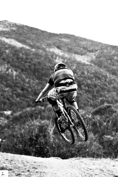 Thredbo 2011 Gravity Cup<br /> Seeding of Round 1 of the 2011 MTB Australia Gravity Cup, Thredbo, NSW, Australia<br /> <br /> All photos can be  purchased. Contact me through Flickr Mail for more information.