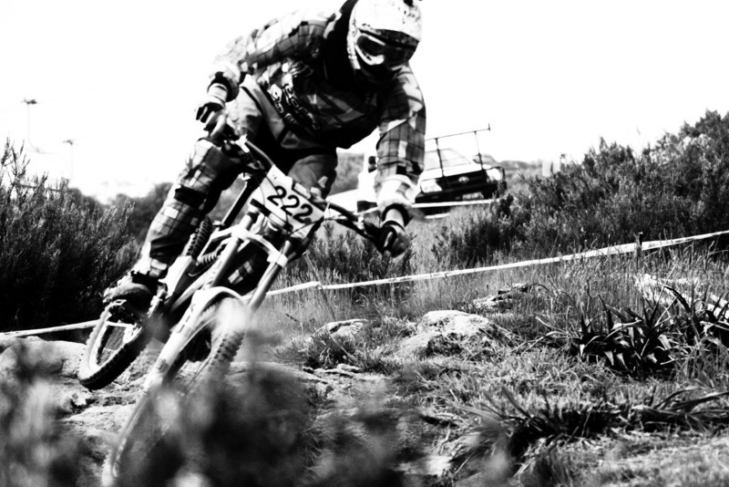 Jack Moir<br /> Seeding of Round 1 of the 2011 MTB Australia Gravity Cup, Thredbo, NSW, Australia<br /> <br /> All photos can be  purchased. Contact me through Flickr Mail for more information.
