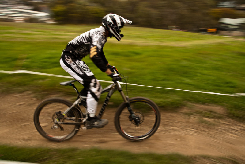 Seeding of Round 1 of the 2011 MTB Australia Gravity Cup, Thredbo, NSW, Australia<br /> <br /> All photos can be  purchased. Contact me through Flickr Mail for more information.