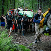 Death_Race_2012_©JasonZucco-83