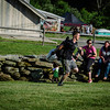 Death_Race_2012_©JasonZucco-30