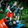 Death_Race_2012_©JasonZucco-109
