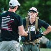 Death_Race_2012_©JasonZucco-128