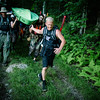 Death_Race_2012_©JasonZucco-110