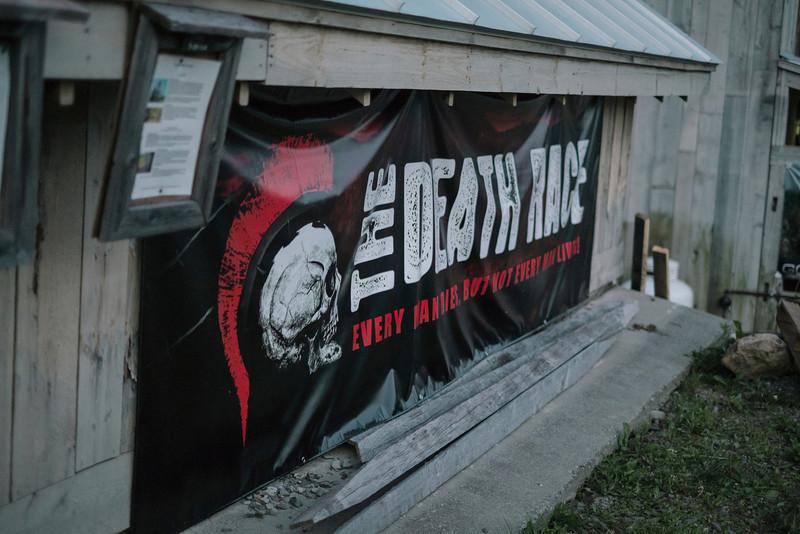 Death_Race_2012_©JasonZucco-139
