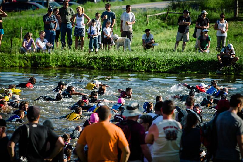 Death_Race_2012_©JasonZucco-43
