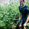 Death_Race_2012_©JasonZucco-5