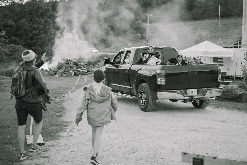 Death_Race_2012_©JasonZucco-136