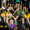 Death_Race_2012_©JasonZucco-52