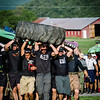 Death_Race_2012_©JasonZucco-18
