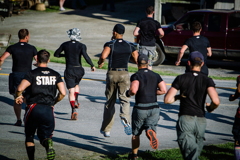 Death_Race_2012_©JasonZucco-28
