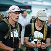 Death_Race_2012_©JasonZucco-132