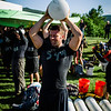 Death_Race_2012_©JasonZucco-11