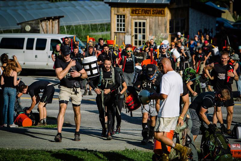 Death_Race_2012_©JasonZucco-33