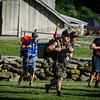 Death_Race_2012_©JasonZucco-34
