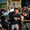 Death_Race_2012_©JasonZucco-36