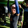 Death_Race_2012_©JasonZucco-9