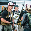 Death_Race_2012_©JasonZucco-133