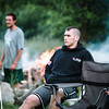 Death_Race_2012_©JasonZucco-131