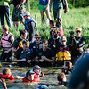 Death_Race_2012_©JasonZucco-47