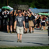 Death_Race_2012_©JasonZucco-16