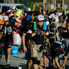 Death_Race_2012_©JasonZucco-37