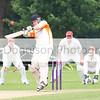 Garbaldisham v Diss Cricket 25th June 2016 Press Diss Express