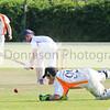 Diss v Swardeston Cricket 23rd July 2016 Diss Express