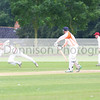 Garbaldisham v Diss Cricket 25th June 2016 Press Diss Express